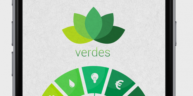 Photo of Portuguese App wants to help make Portugal 'greener'