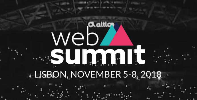 Photo of Shopping and surveys skyrocketed 20.5% to Web Summit hitch