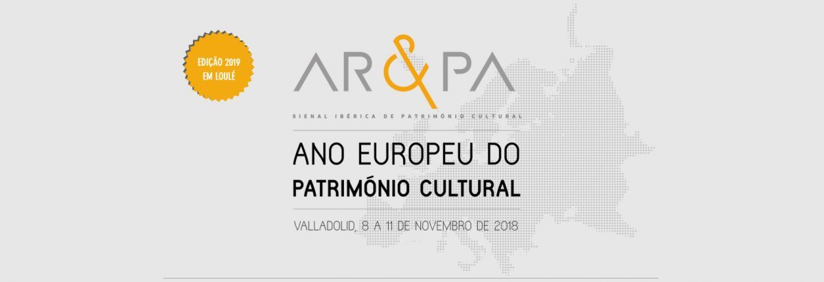 Photo of Biennial of Cultural Heritage opens today in Valladolid