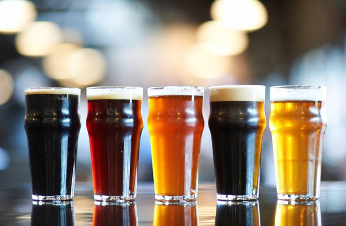 Photo of Are you a fan of craft beer? You will not want to miss this festival.