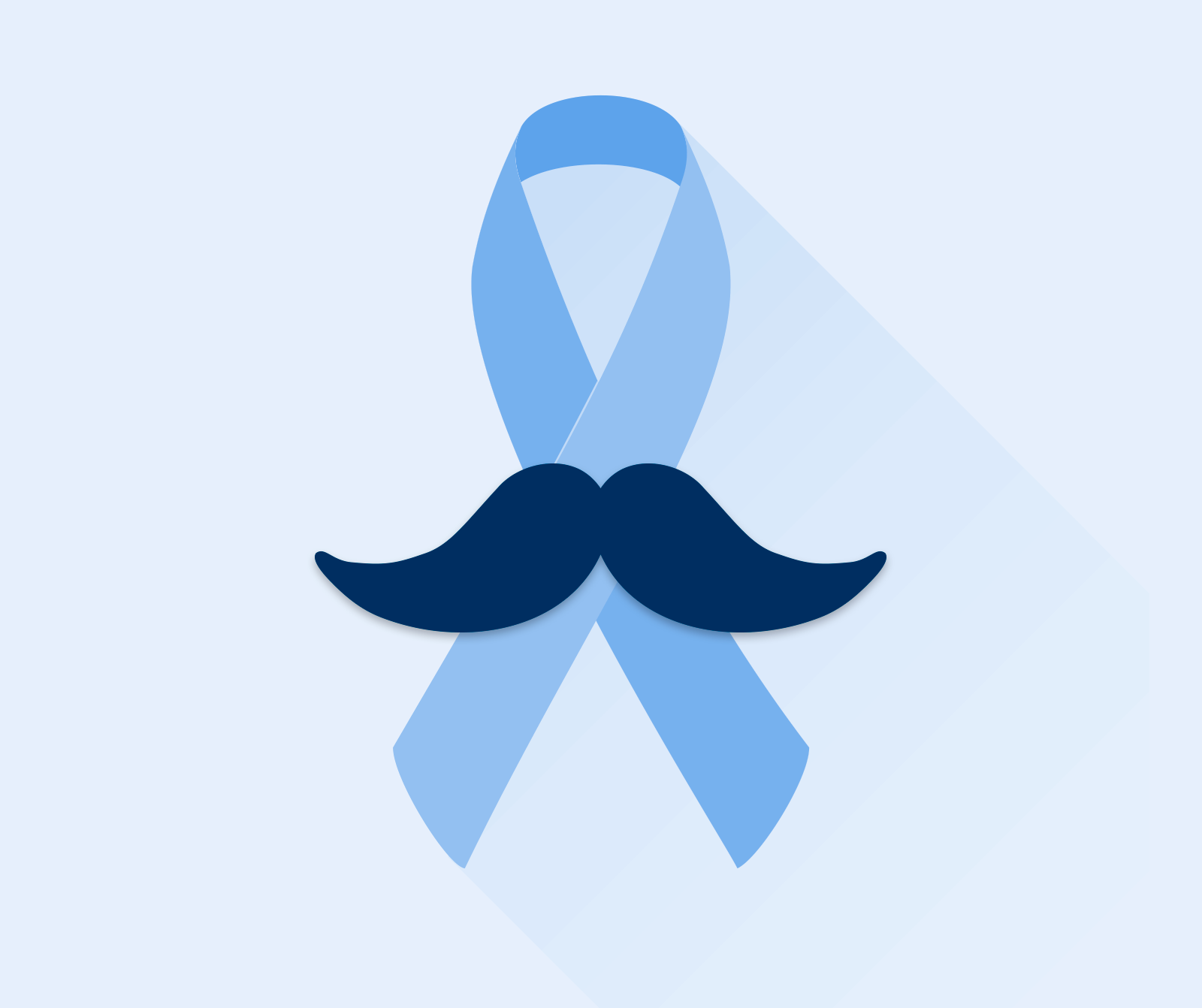 Photo of Brand alerts 'even the tough-bearded men' about prostate cancer