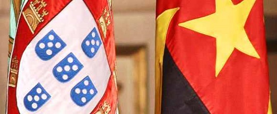 "Photo of Portugal and Angola signed 13 agreements of ""dynamization and cooperation"""