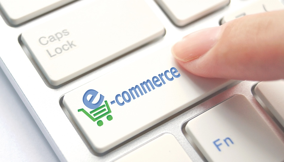 Photo of E-commerce in Portugal grew 12.5% in 2017 to 4,145 million