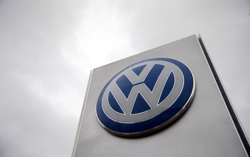 Photo of Volkswagen launches new home delivery service