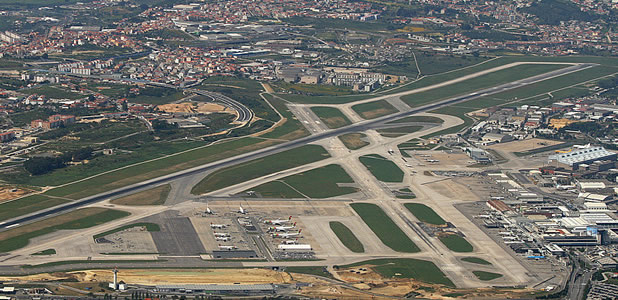 Photo of Lisbon Airport to reach record 29 million passengers