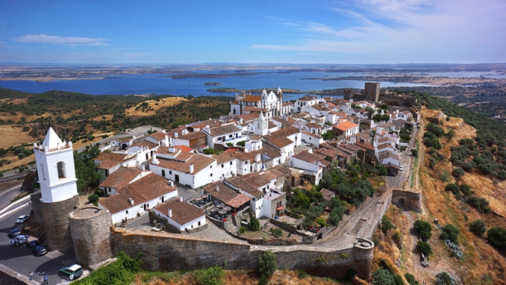 Photo of Turismo de Portugal launches training dedicated to Jewish Heritage in Portugal