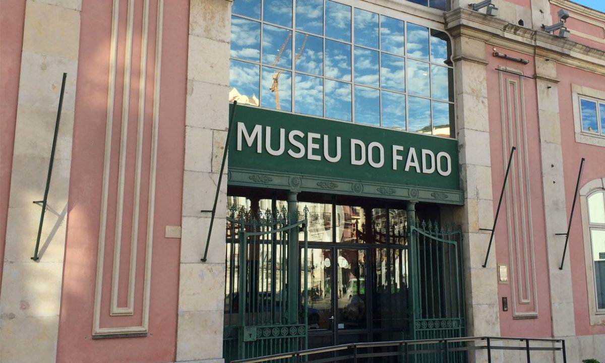 Photo of Museu do Fado reopens to the public tomorrow