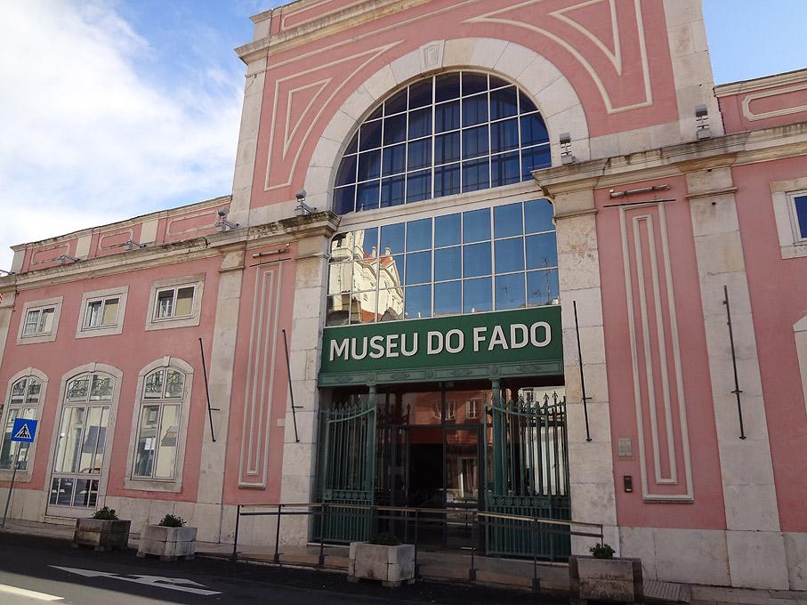 Photo of Fado Museum celebrates 20 years with exhibition on Maria Teresa de Noronha