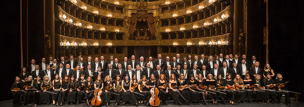 Photo of Concert of the Portuguese Symphony celebrates 25 years and premieres work