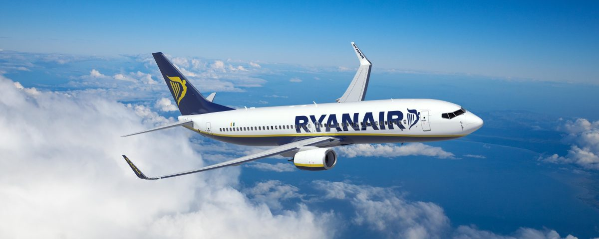 Photo of Ryanair launches another campaign of discounts (and will last a week)