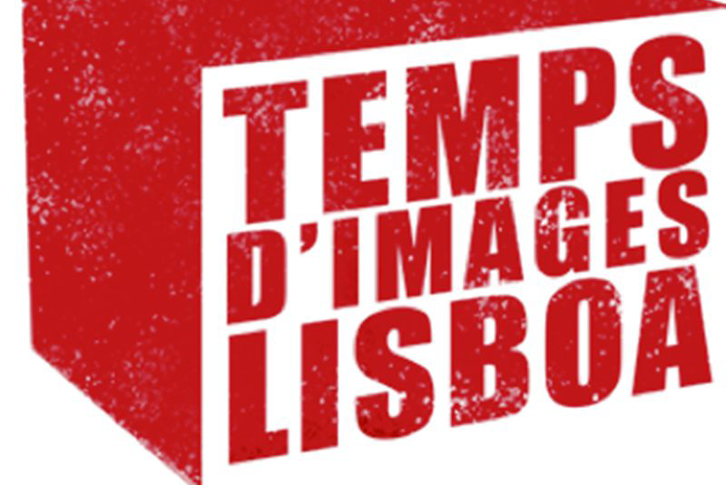 Photo of Temps d'Images Festival has 4 absolute premieres in Lisbon this week