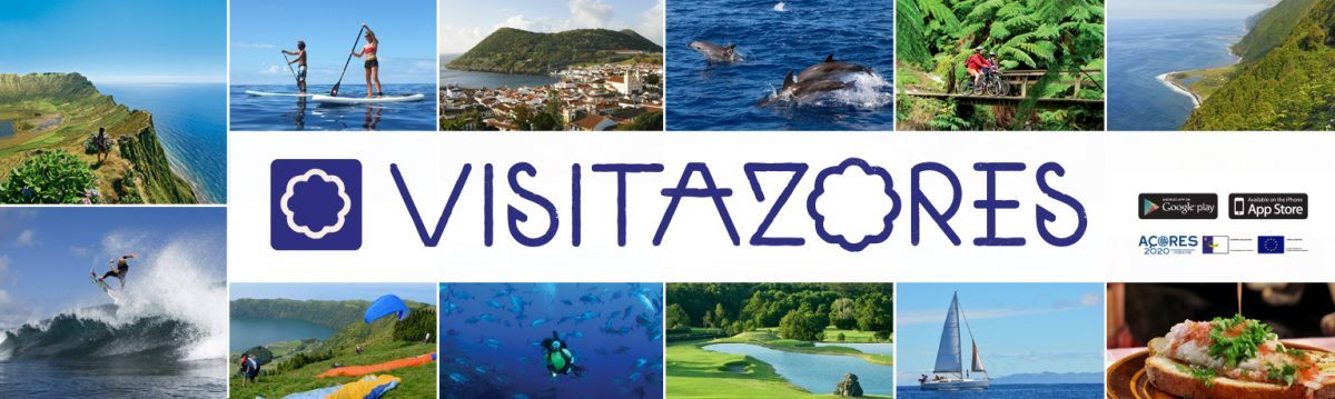 Photo of Tourism of the Azores launches a digital campaign on the Google display network