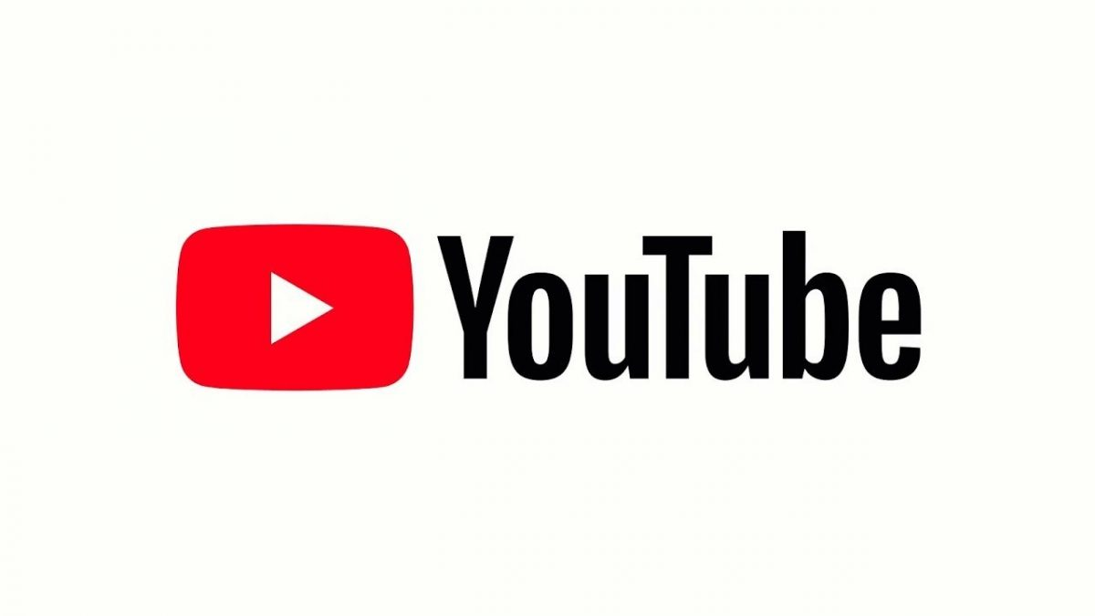 Photo of YouTube algorithm will automatically create age restrictions