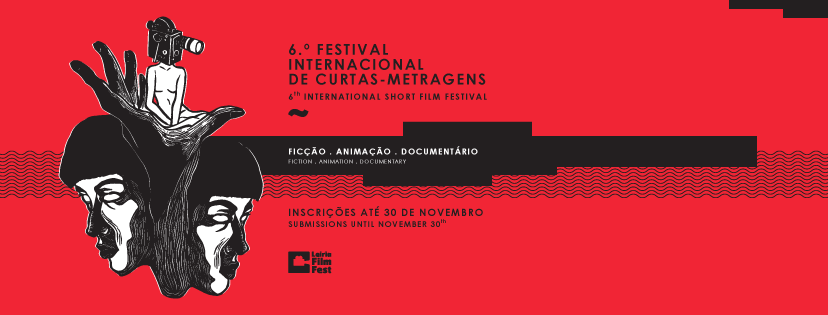 Photo of Nearly a thousand films nominated for the 2019 edition of the Leiria Film Fest
