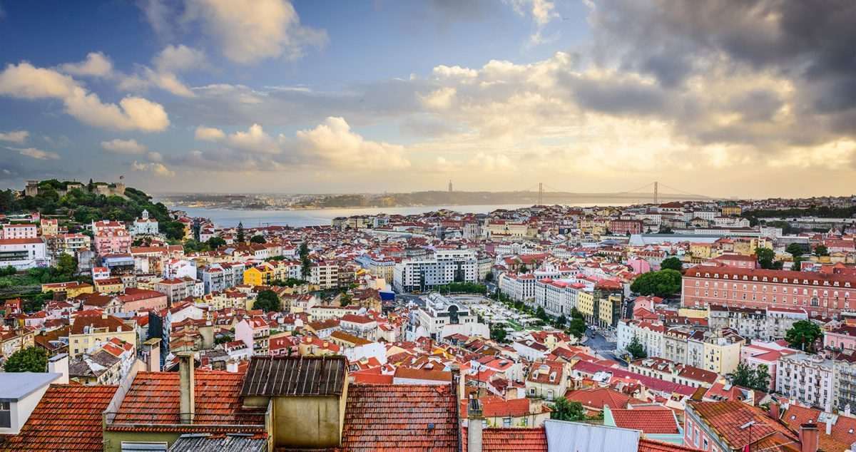 Photo of Portugal rises in the European innovation ranking