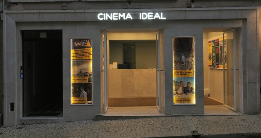 Photo of Cinema Ideal opens European Film Night with 'The Picture Book'