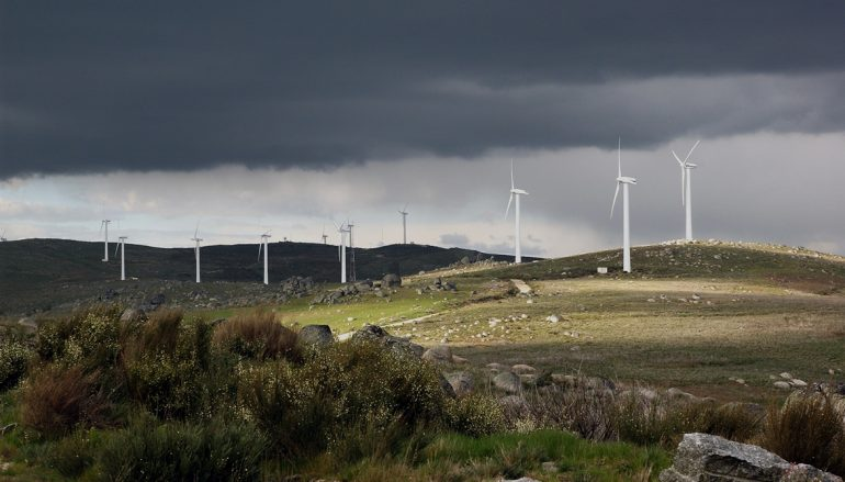 Photo of EDP Renováveis guarantees to finance for US wind projects