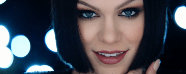 Photo of Jessie J debuts at EDPCOOLJAZZ