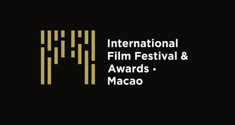 Photo of Film 'Clean Up' wins Macao International Film Festival