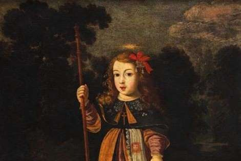 Photo of Josefa de Óbidos's picture was taken by anonymous and stays in Portugal