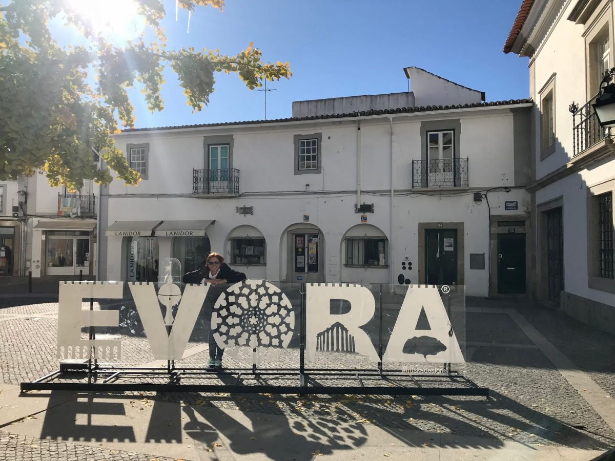 Photo of Évora Art and Culture Center reopens on Monday