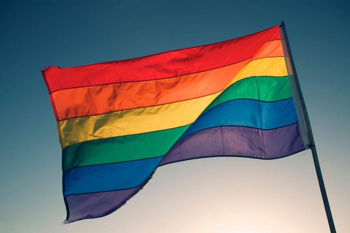 Photo of ILGA distinguishes RTP, APAV and politicians for the fight against discrimination