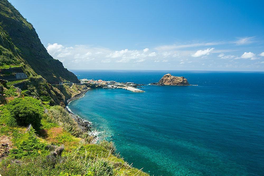 Photo of Madeira Island: Gallery