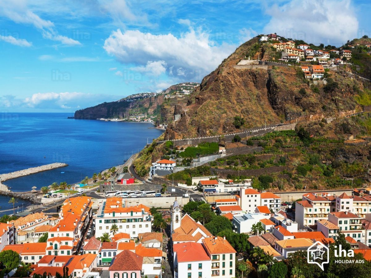 Photo of Madeira Island: Where to stay