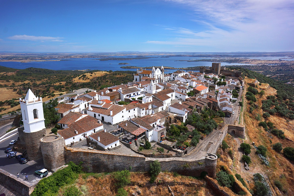 Photo of Best Destination in the World: PORTUGAL