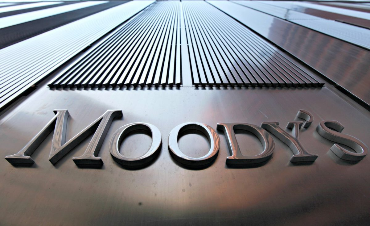 Photo of Moody's: Portugal and Spain are better prepared than Italy