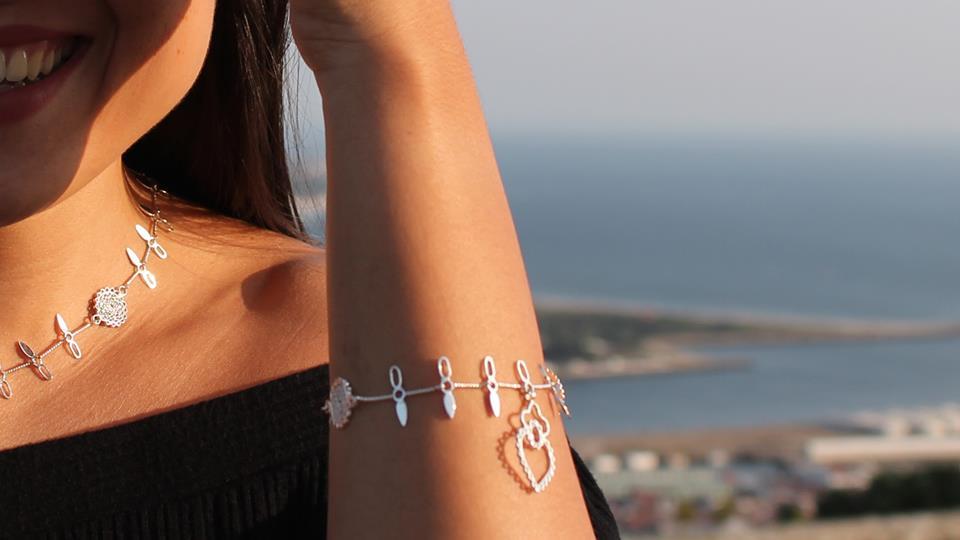 Photo of OXUM launches Viana do Castelo jewelry collection
