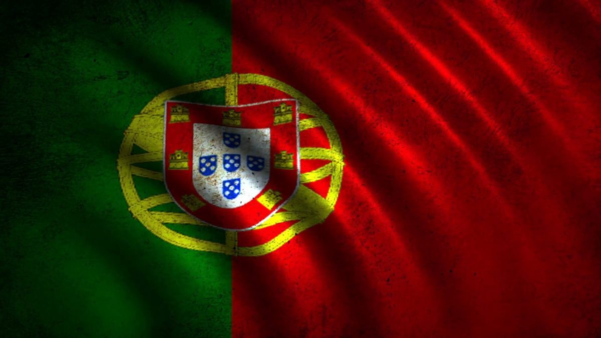 Photo of Portugal rises 2 positions in the competitiveness ranking