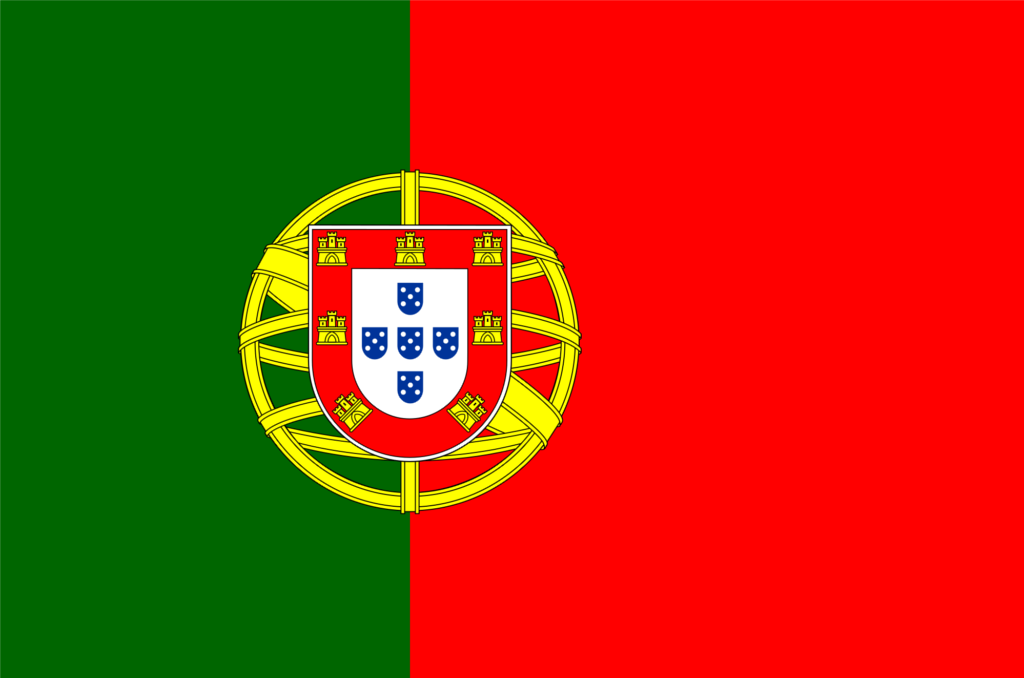 Photo of Portuguese became the 10th language of the International School – United Nations
