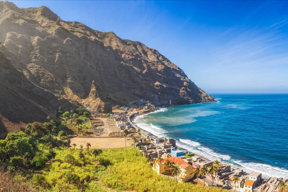Photo of Cape Verde wants to recover tourists with health security program