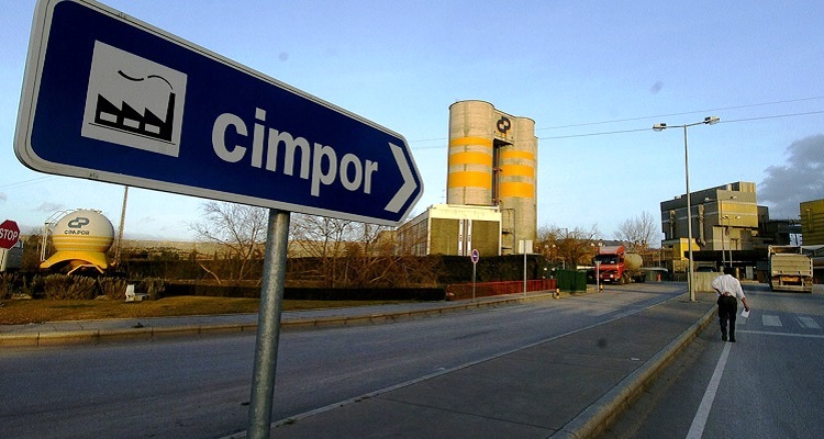 "Photo of Brussels gives ""green light"" to Cimpor's total acquisition by OYAK Turks"