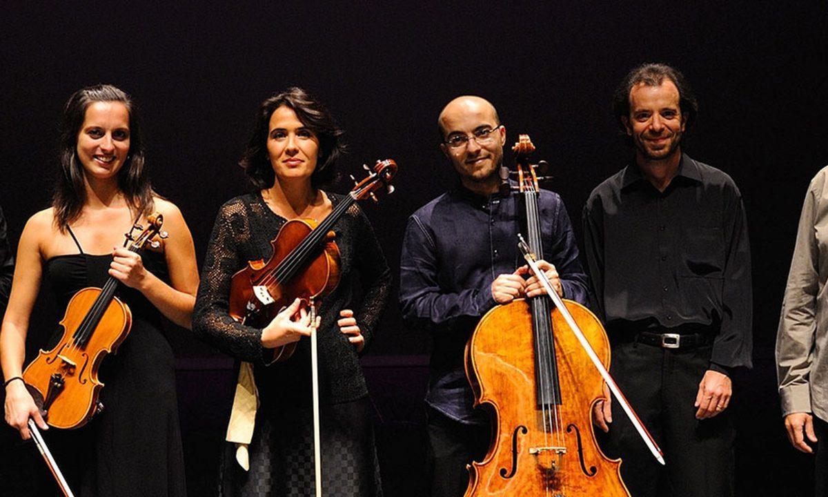 Photo of Darcos 2019 season premieres in Poland with concert of Artur Pizarro