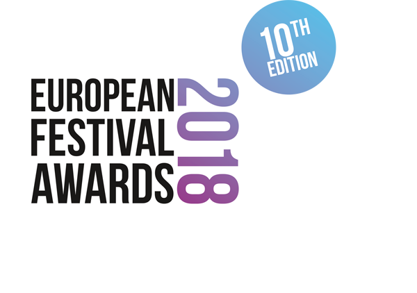 Photo of Out.Fest and CoolJazz Festivals nominated for European Festival Awards