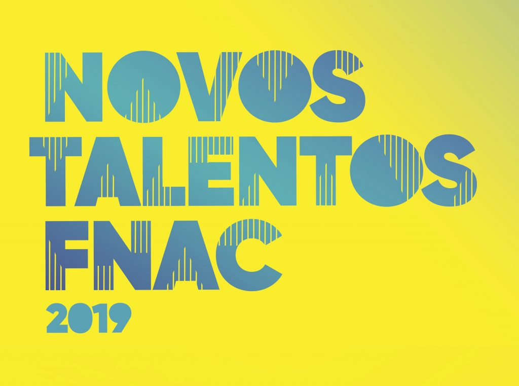 Photo of FNAC seeks New Talents, this year with many new features