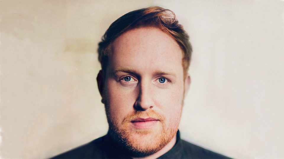 Photo of Gavin James returns to Portugal to perform at NOS Alive