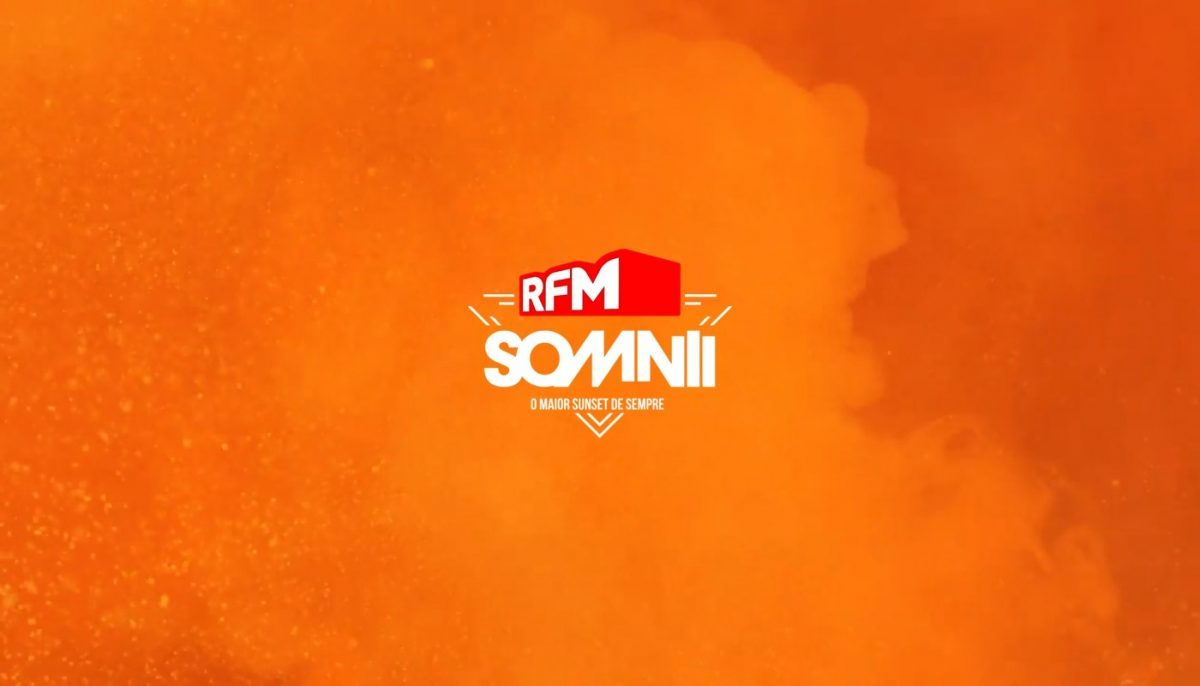 Photo of RFM Somnii maintains the same lineup in 2021