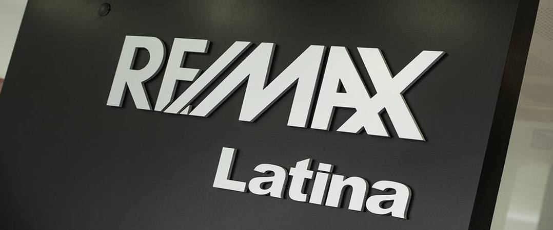 Photo of Siimgroup and Grupo Latina to open 100 RE/MAX Stores in Brazil