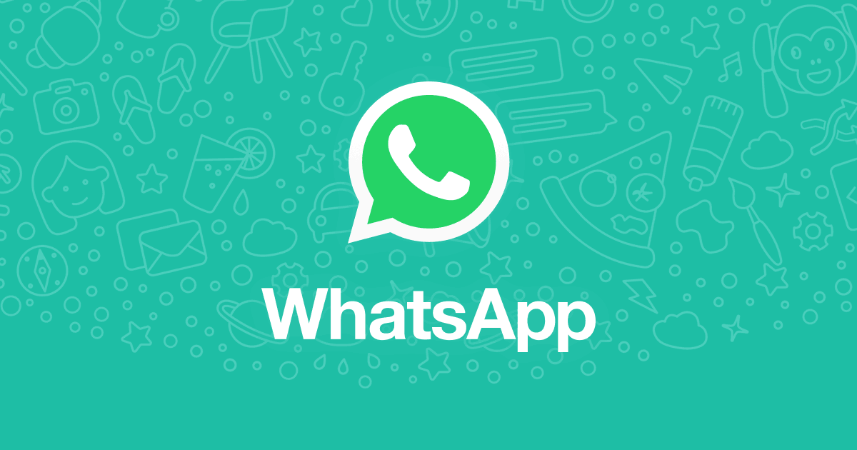Photo of WhatsApp continues to grow and has surpassed Facebook