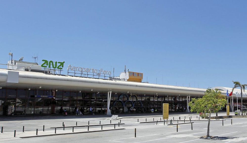 Photo of Traffic at national airports grew 6.8% to more than 55 million