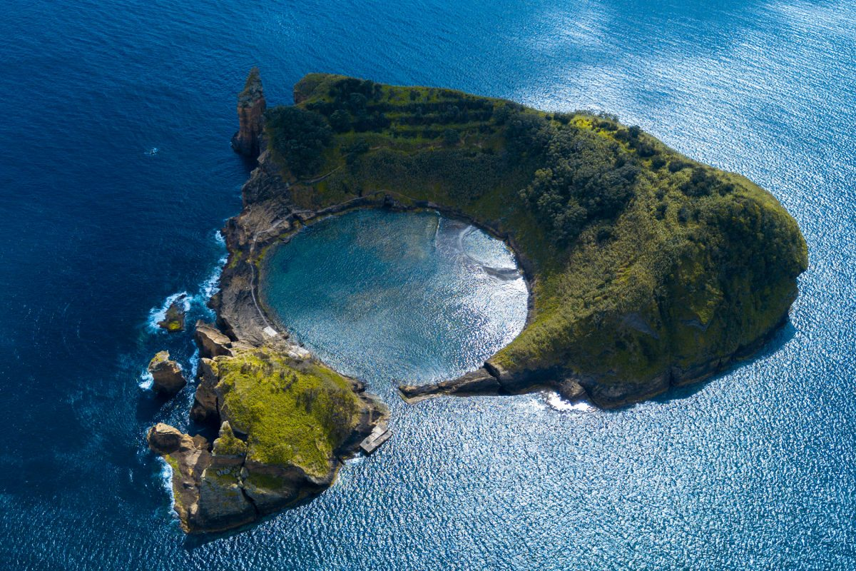 Photo of New York Times elects the Azores as a destination to meet in 2019