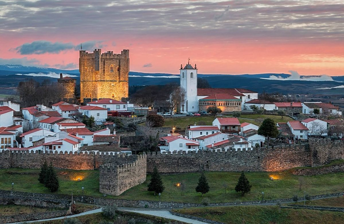 Photo of Bragança: Photo Gallery