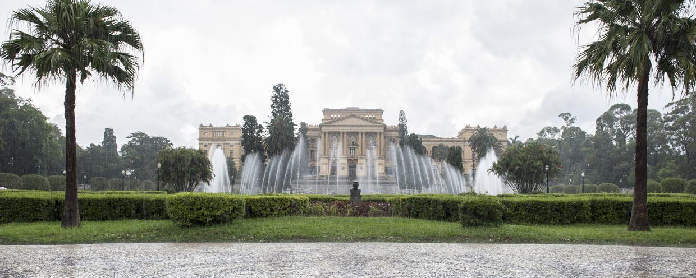 Photo of EDP allocates 2.8 million for restoration works at the Museu do Ipiranga