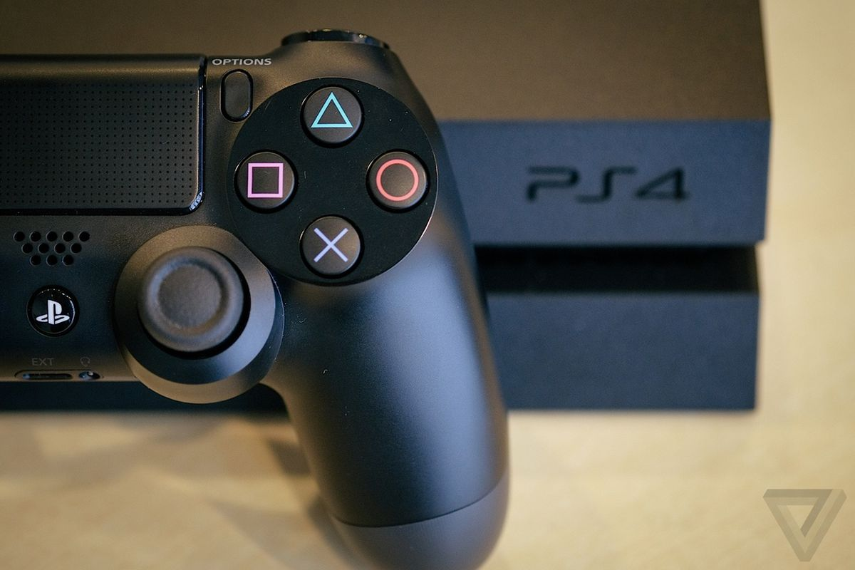 Photo of PlayStation to launch streaming service in Portugal
