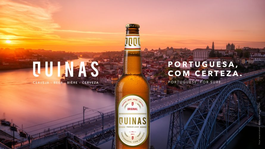 Photo of Quinas enters 450 South African stores in January