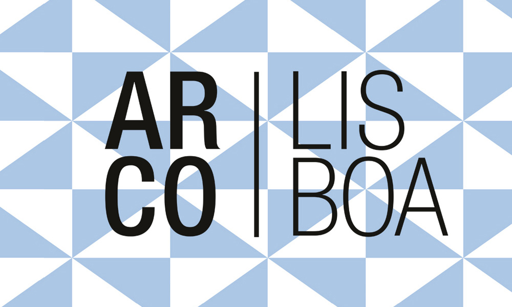 Photo of ARCOlisboa starts today with art and talks