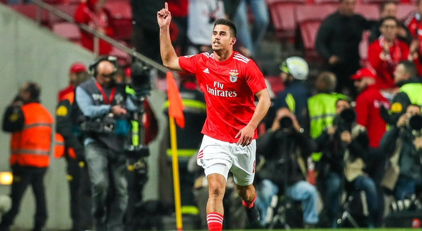 Photo of Benfica wins round 2 of derby … but everything is decided in Alvalade